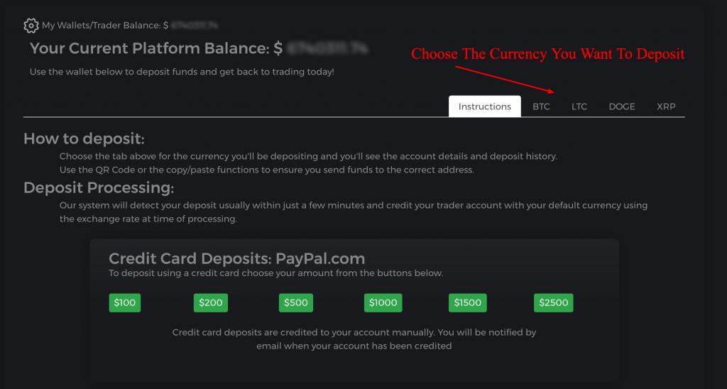 deposit_crypto_n-1024x548