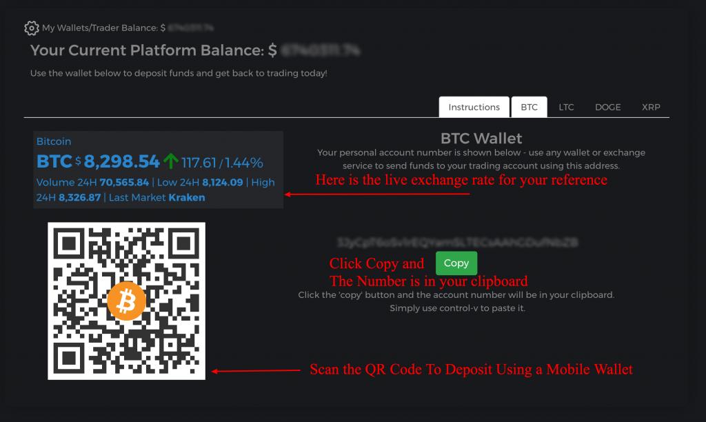 depositusingcrypto-1024x612