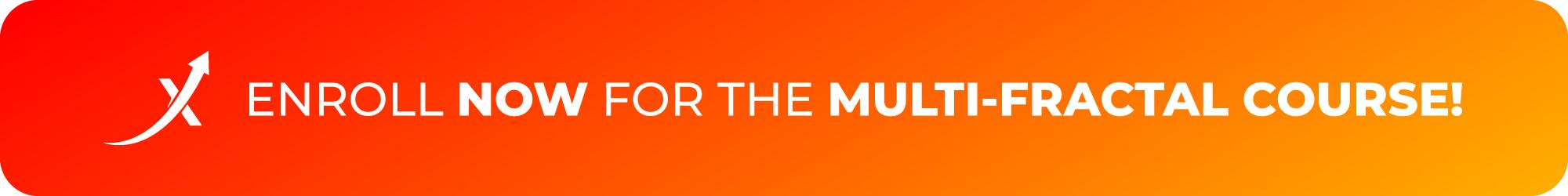 MFM banner