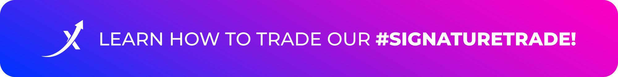 sig trade banner