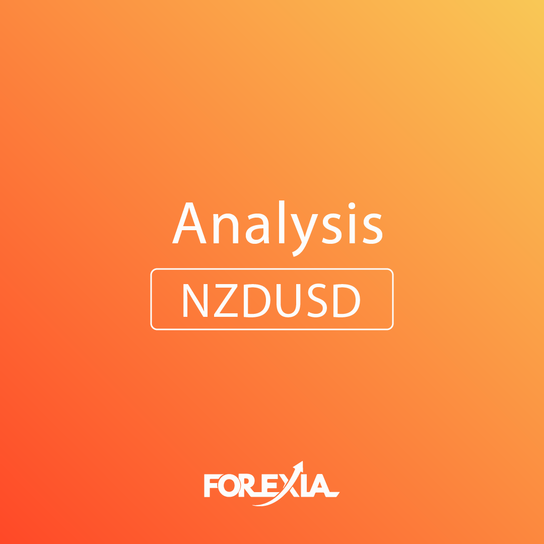 NZDUSD – Before Live Analysis