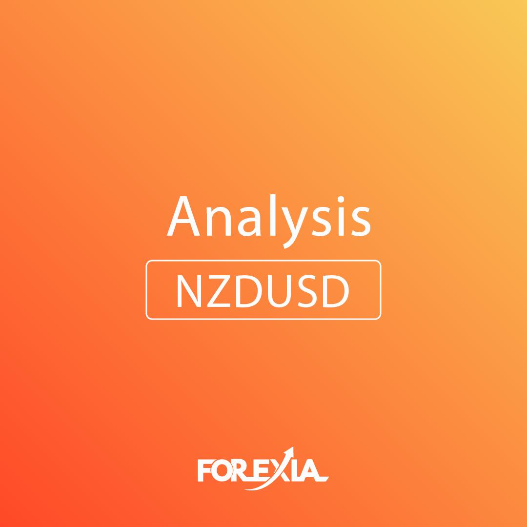 NZDUSD – Before Live Analysis