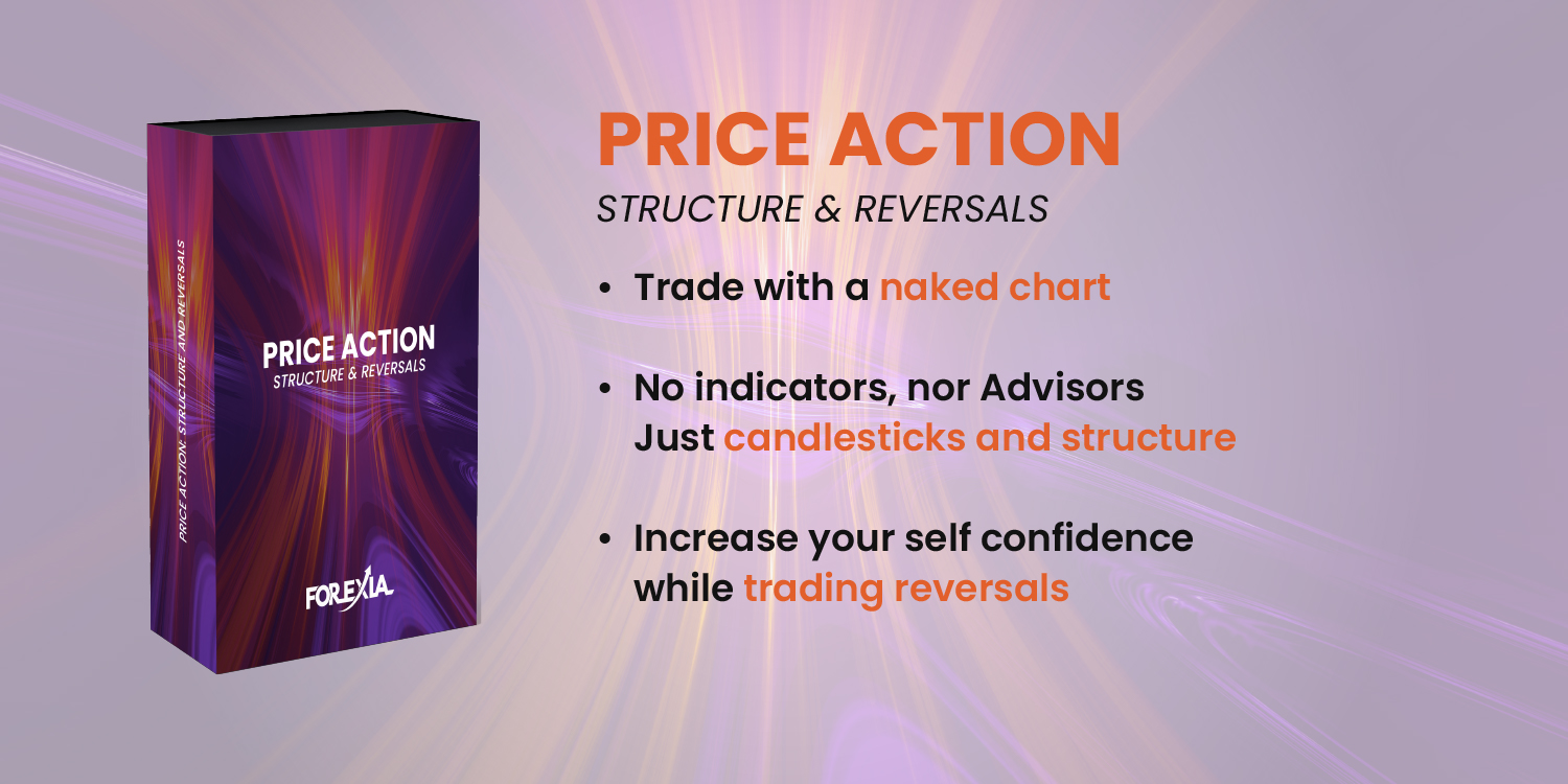 Forex Price Action Mastery Course