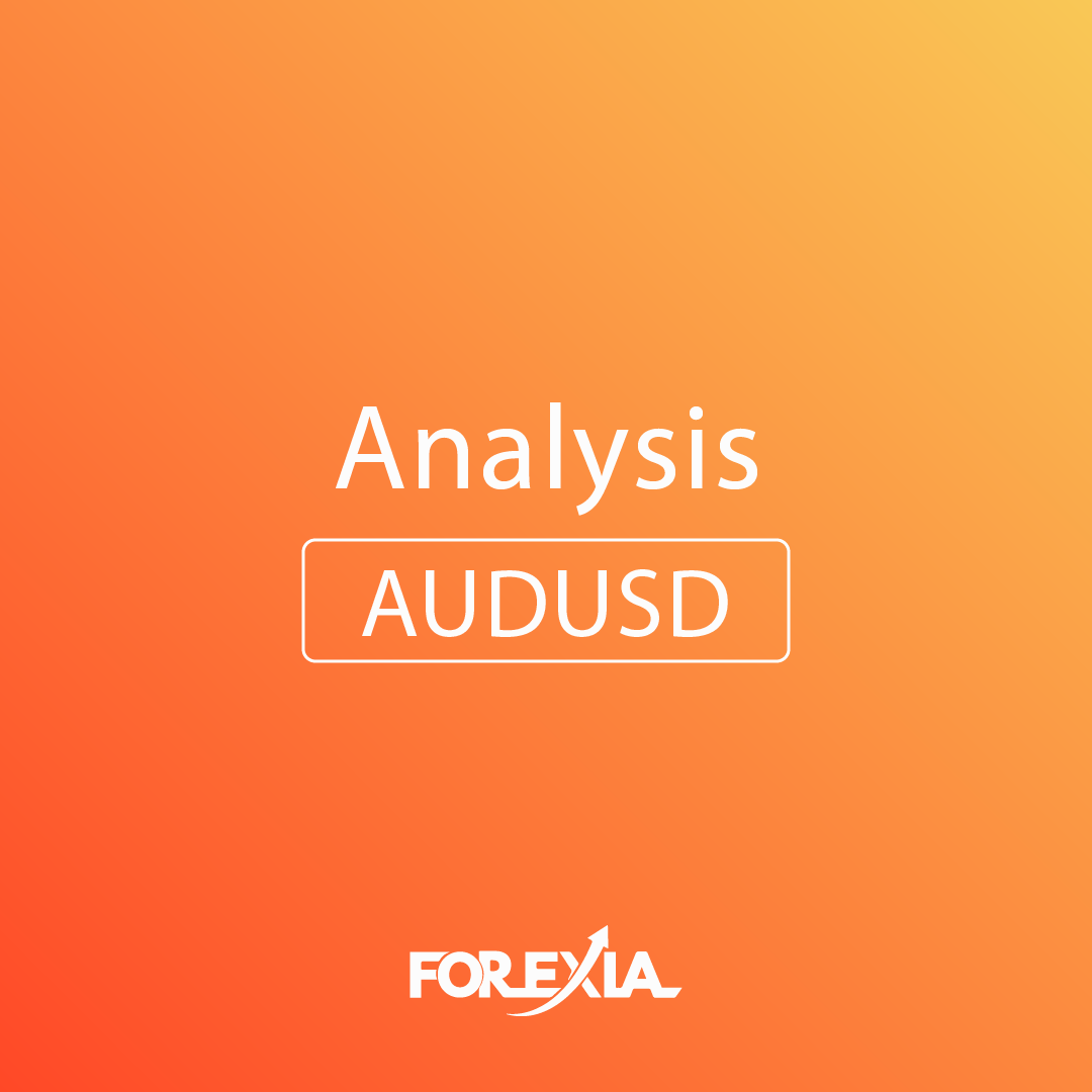 AUDUSD – Before Live Analysis