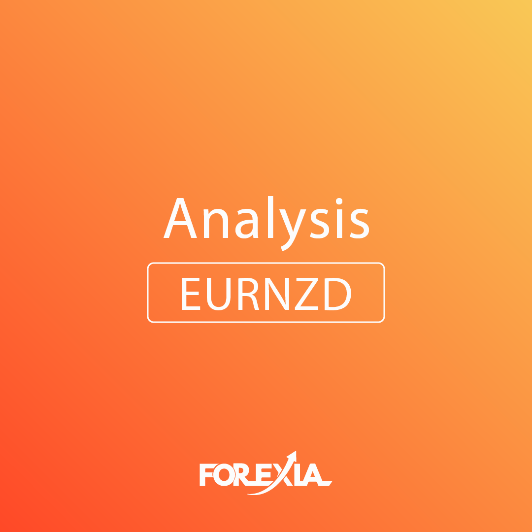 EURNZD – Before Live Analysis