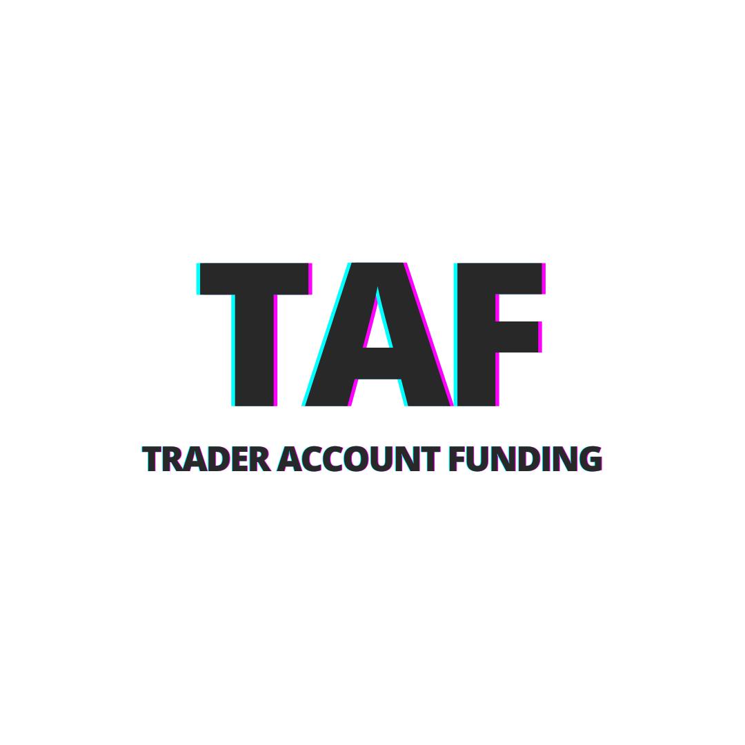 Account funding program