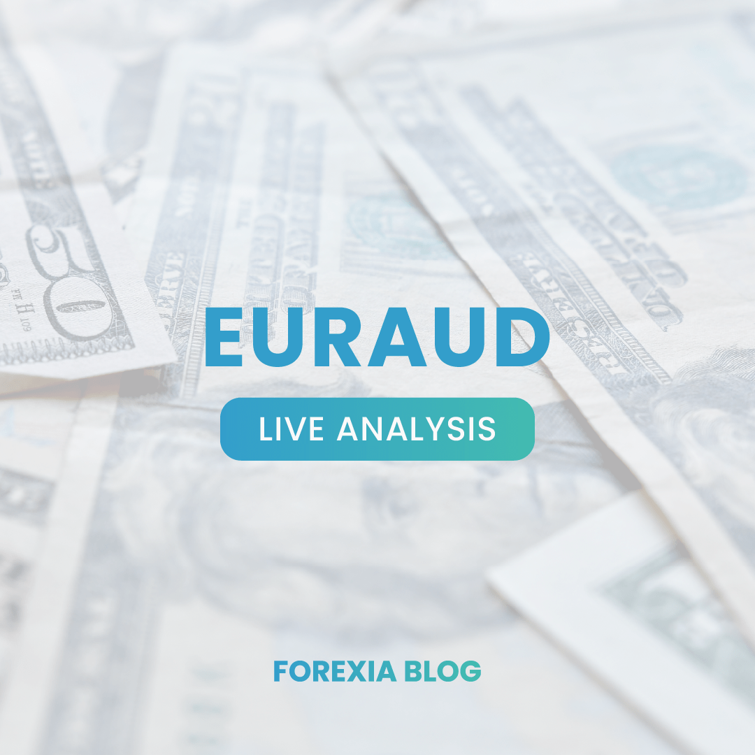 EURAUD – Before Live Analysis