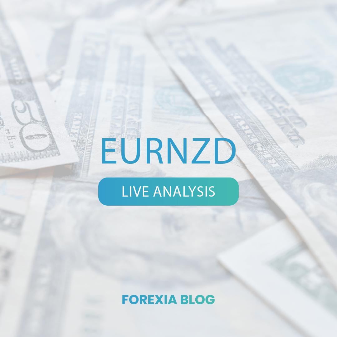 EURNZD – Live Analysis – Forexia – 04/22/2021