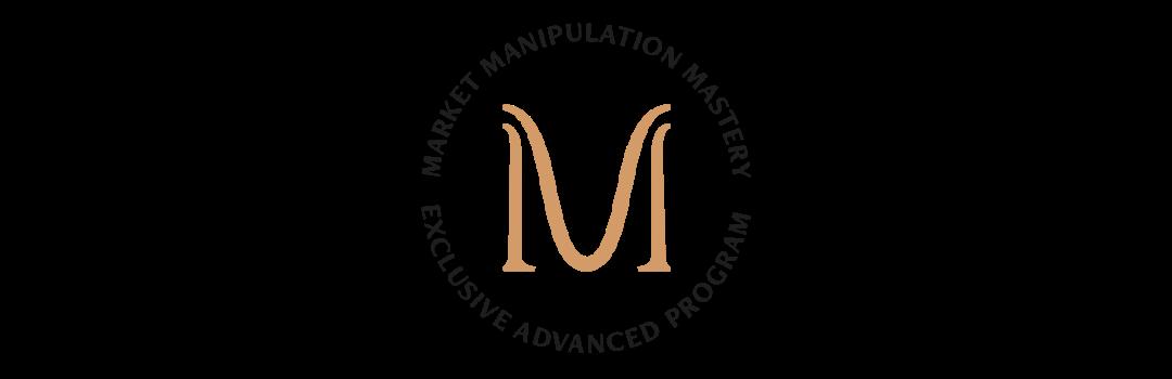 Market Manipulation Mastery Program