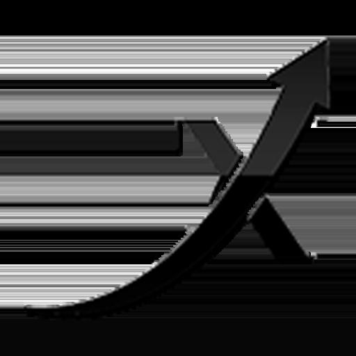 Dogecoin Price Prediction 2021 - Dogecoin Price Prediction ...